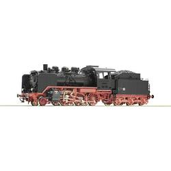 Roco 71211 H0 Dampflok 37 1009-2 der DR