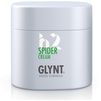 Glynt H2 Spider Cream 75 ml