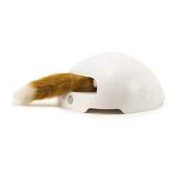 Frolicat® Fuchsbau Spielzeug Automatisches Katzenspielzeug