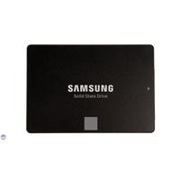 Samsung 850 EVO 1TB (MZ-75E1T0RW) ab 326.00 € im Preisvergleich