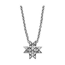 Skagen Jewelry ELIN SKJ1259040 Damenhalskette