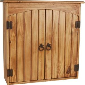 bad h ngeschrank holz preisvergleich. Black Bedroom Furniture Sets. Home Design Ideas