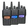 Alinco 1228 DJ-VX-50E VHF/UHF Amateur-Handfunkgerät