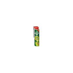CELAFLOR Ungeziefer-Spray 400 ml