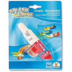 Splash & Fun Unterwasser-Bootsmotor 72600461