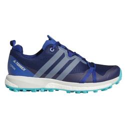Adidas Damen Terrex Agravic GTX Traillaufschuh