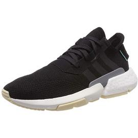 adidas POD-S3.1 Women's black/ white-gum, 42