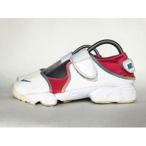 Womens & Kids Nike Air Rift Neu Gr:38,5 Sandale Sommer Badelatsche Presto Sandal