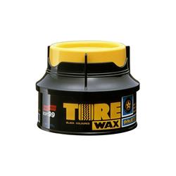 Soft99 Tire Black Wax Reifenpflege