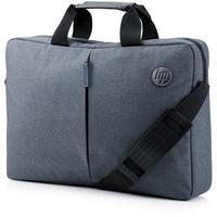 HP Essential Topload Case (K0B38AA)