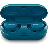 Bose Sport Earbuds blau