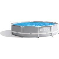 Pool Set 305 x 76 cm