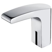 Keuco Elegance Sensor-Armatur ohne Mischung (51613010100)