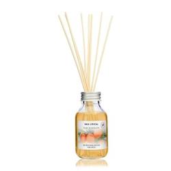 Wax Lyrical Made In England Mediterranean Orange zapach do pomieszczeń  100 ml