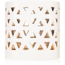 Yankee Candle Belmont keramischer kerzenhalten für votivkerzen