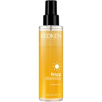 Redken Color Extend Magnetics Shampoo