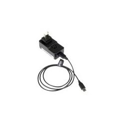 Zebra USB-Kabel USB-C M USB (CBL-TC2X-USBC-01)