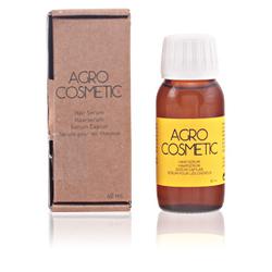 AGROCOSMETIC hair serum 60 ml