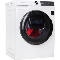 Samsung Waschmaschine WW7500T WW8ET754ABH, 8 kg, 1400 U/min