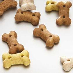 Mera Dog Puppy Knochen 10 kg