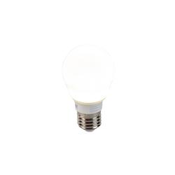 E27 LED Lampe A60 Opalglas 5W 470 lm 4000K