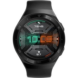 Huawei Watch GT 2e schwarz
