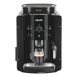 Kaffeevollautomat »EA81R8«, Krups, 28.7x48.4x38.1 cm