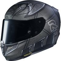 HJC Helmets RPHA 11 Batman DC Comics
