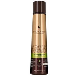 Macadamia Ultra Rich Repair Shampoo 100ml