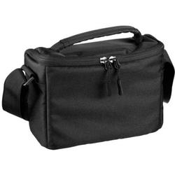 Sony LCS-SL10 Tasche Kameratasche