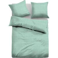 grün (200x200+2x80x80cm)