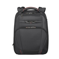 Samsonite Pro-DLX 5 Laptop Backpack Black