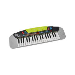 SIMBA Spielzeug-Musikinstrument Keyboard Modern Style