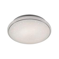 Paul Neuhaus LED-Deckenleuchte Medion Smart Home, 43 cm
