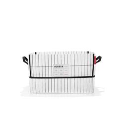 REISENTHEL® Aufbewahrungsbox Aufbewahrungsbox urban box tokyo, Taschen & Gepäck