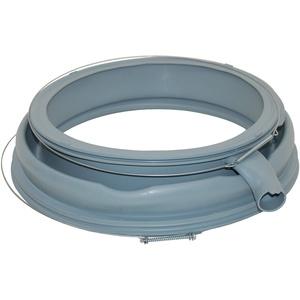 Bosch Siemens Waschmaschinen-Türdichtung. Teilenummer des Herstellers: 680405
