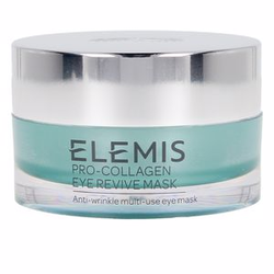 PRO-COLLAGEN eye revive mask 15 ml