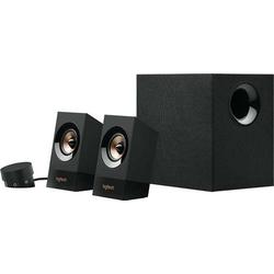 Lautsprecher Logitech Z533 (980-001054)