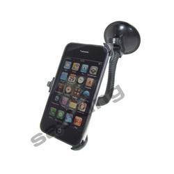 KFZ Auto Fensterhalter für Apple iPhone 3G 3GS
