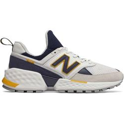 Schuhe NEW BALANCE - New Balance Ms574Edd (EDD)