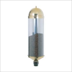 10 Kg Kaffeespender h15723
