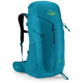 Lowe Alpine Airzone Trail ND24 dawn blue