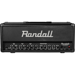 Randall RG-1003 H Head 100 Watt