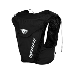Dynafit Ultra 15 Rucksack Farbe: Black Out S