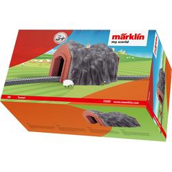 Märklin - Märklin my World - Tunnel