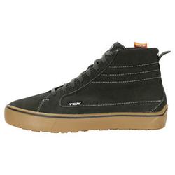 TCX Street 3 WP Boots 46