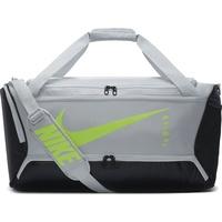 Nike Brasilia 9.0 M hellblau