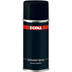 E-COLL Aktivator-Spray 150ml