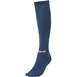 Joma Classic II - Fußballsocken Blue