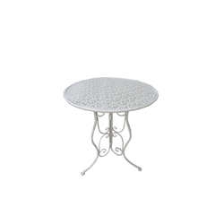 HTI-Line Klapptisch Gartentisch Lani, Tisch
